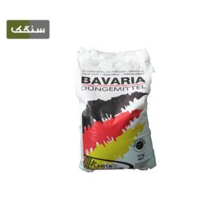 کود 10-52-10 باواریا(15 کیلوگرمی)