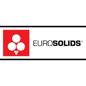 eurosalid