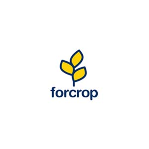 forcrop