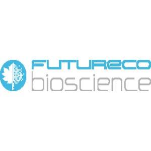 futureco