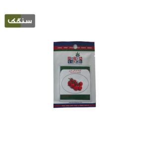 بذر سبزیجات (گوجه فرنگی)